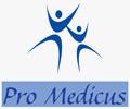 Pro-Medicus.org